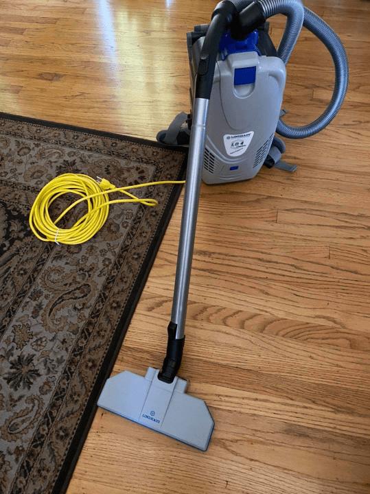 Regular Cleaning San Jose CA